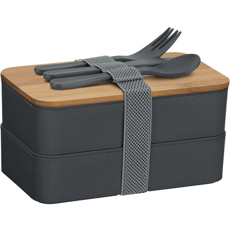 Werbeartikel Lunch Box Eco